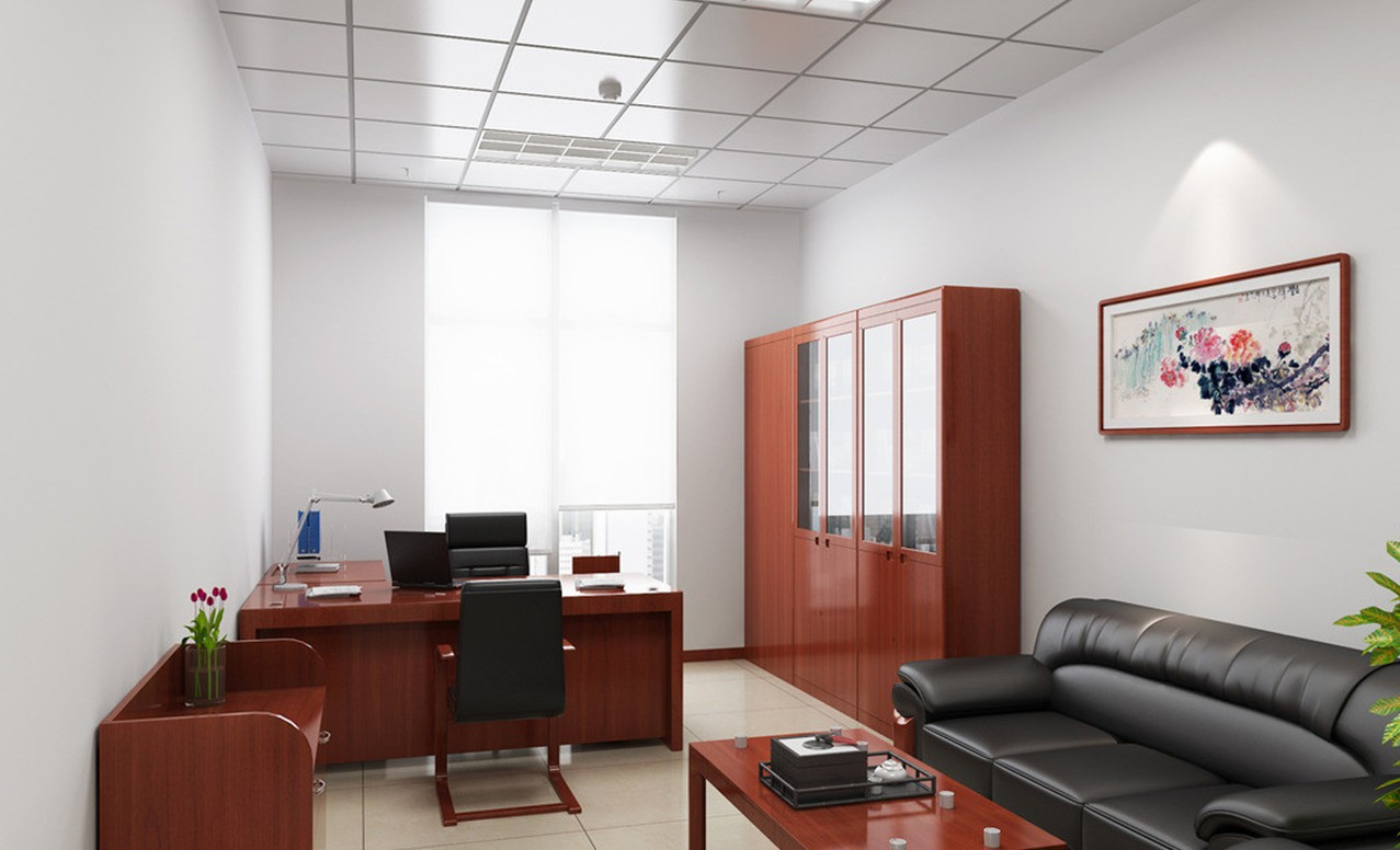 Parker Cleaning Services Photo Gallery